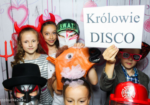 <img src=http://www.fotobudka24.eu/wp-jpg/haslo.png> Karol i Izabela / Matras Limanowa / 11.06.2016